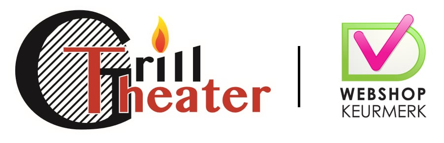 Grill Theater